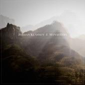 On Your Collarbone - Jordan Klassen