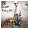 Gerardo Ortíz - Dámaso Album Cover