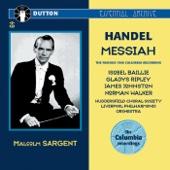 Hallelujah - George Frideric Handel & Liverpool Philharmonic Orchestra