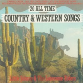 20 All Time Country & Western Songs