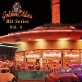 Golden Oldies Hit Series, Vol. 4