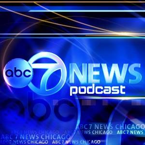 ABC7 Chicago - Frank Mathie Features
