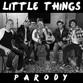 Little Things Parody