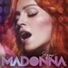 Sorry (DJ Version) - EP, Madonna