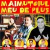 Maimutoiul Meu de Plus, Various Artists