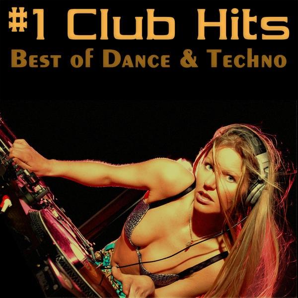 Various - Top Dance Vol. 13