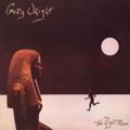 Gary Wright Dream Weaver