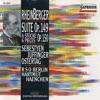 Rheinberger: Suite, Op. 149 - Sechs Stucke, Op. 150