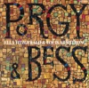 Porgy & Bess, Ella Fitzgerald & Louis Armstrong