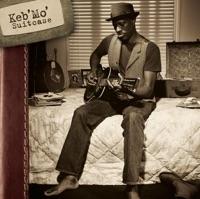 Keb MO - The Itch