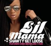 Shawty Get Loose (feat. T-Pain & Chris Brown) - Single