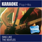 Michelle (In the Style of the Beatles) [Vocal Version] - The Karaoke Channel