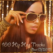 100 Hip Hop Tracks - Best Of 2012