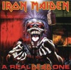 A Real Dead One (Live), Iron Maiden
