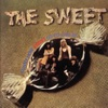 Funny How Sweet Co Co Can Be (Bonus Track Version), The Sweet