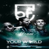 Your World (feat. Akram)