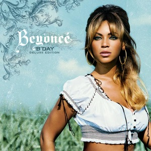 Beyonce im alone now lyrics