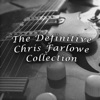 The Definitive Chris Farlowe Collection