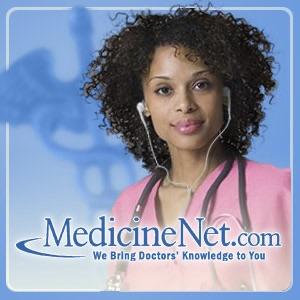 Doctors On Health Audio Newsletter