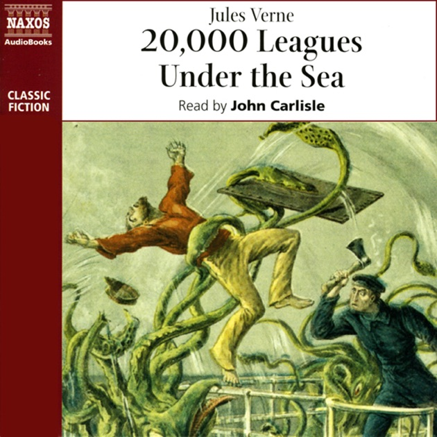 20 000 leagues under the sea man vs nature In this lesson, we will examine the character of conseil from jules verne's '20000  leagues under the sea' conseil is dr arronax's manservant who.