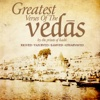 Greatest Verses of the Vedas
