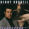 Satin Doll  - Kenny Burrell
