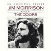 An American Prayer, Jim Morrison & The Doors