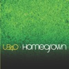 Homegrown, UB40