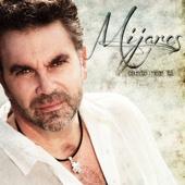Canto Por Ti (Versión Deluxe)