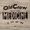 Carry Me Back, Old Crow Medicine Show
