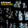 Got Live If You Want It!, The Rolling Stones