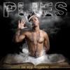 Plies - Hypnotized  feat. Akon