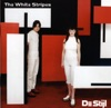 De Stijl, The White Stripes