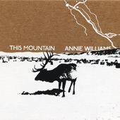 Roll On Hills - Annie Williams