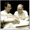 Ennio Morricone Klan Sycylijczykow