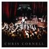 Songbook (Live), Chris Cornell