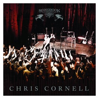 Songbook (Live) – Chris Cornell