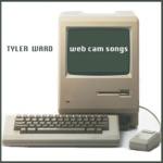Web Cam Songs - Single
