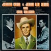 Sing Hank Williams, Johnny Cash & Jerry Lee Lewis