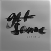 Get Some - EP