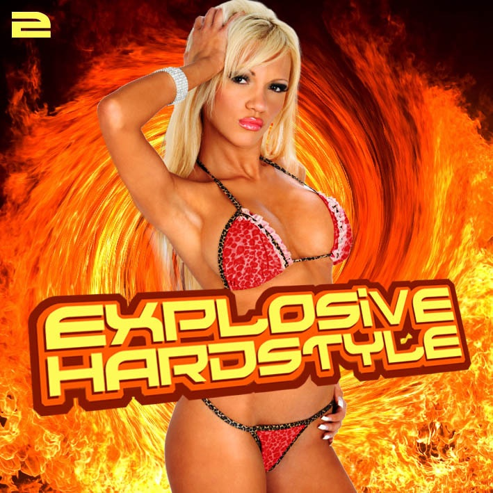 Dj asa hardstyle sex free mp3