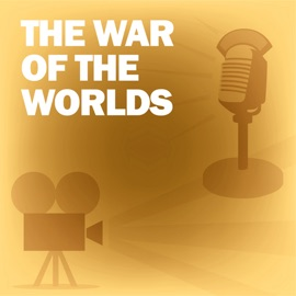 The War of the Worlds (Dramatized) [Original Staging] - Mercury Theatre on the Air mp3 listen download