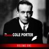 The Essential Cole Porter CD 1, Cole Porter
