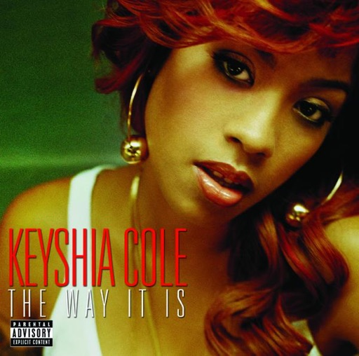 Love - Keyshia Cole