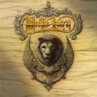 Greatest Hits - White Lion - White Lion