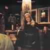 Bonnie Raitt (Remastered Version), Bonnie Raitt