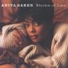 Imagem em Miniatura do Álbum: Rhythm of Love