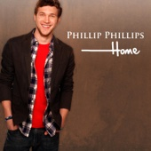 Phillip Phillips - Home ilustración