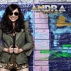 Telephone - EP, Andra