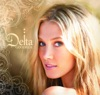 Imagem em Miniatura do Álbum: Delta (Bonus Track Version)